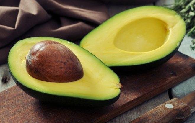 Những thực phẩm bà bầu nên ăn qua từng giai đoạn trong suốt thời gian mang thai