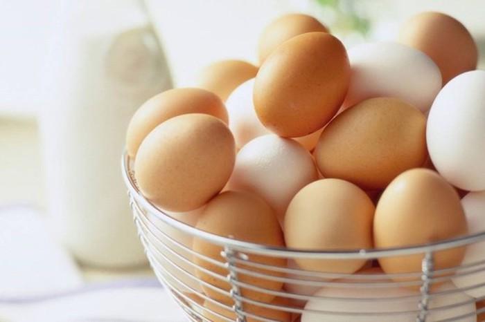 Những thực phẩm mẹ bầu cần ăn trong thời gian thai kỳ để phòng ngừa cảm cúm