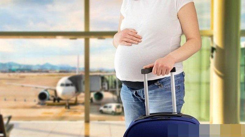 Những yếu tố ảnh hưởng đến sự phát triển thai nhi và sức khỏe bà bầu không nên bỏ qua