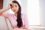 Phụ nữ quan hệ ngay sau sinh mổ sẽ gặp phải hậu quả như thế nào?
