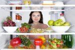 Phụ nữ sau sinh mổ ăn gì để nhanh lành vết thương và tránh nhiễm trùng?