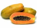 Phụ nữ sau sinh nên ăn trái cây gì?