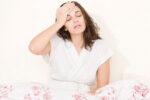 Quan hệ sớm sau sinh có sao không? Và chuyện ấy sau sinh có phải nguyên nhân gây nên bệnh hậu sản mòn?
