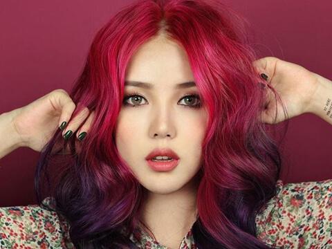 Xu hướng tóc nữ đẹp 2021 đang được các chị em ưa chuộng nhất