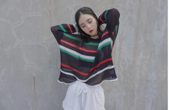 Sắm ngay áo cánh dơi đẹp mới trong bộ sưu tập áo cánh dơi đẹp mới hot nhất mùa đông