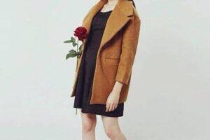Sắm ngay áo khoác dạ nữ sài gòn tphcm cách điệu đẹp cho ngày lạnh dạo phố đông 2021 – 2022