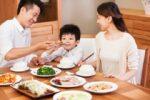 Sau sinh bao lâu thì được ăn rau muống? Lý do mẹ phải kiêng ăn rau muống là gì?