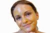 Sau sinh đắp mặt nạ trứng gà bằng 4 cách lần đầu tiên được bật mí