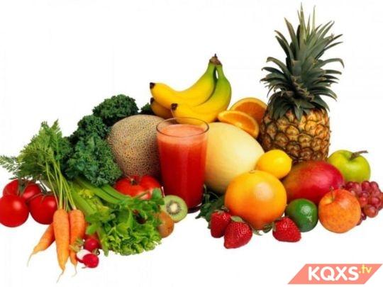 Sau sinh nên ăn gì? 3 món ăn bổ dưỡng cho bà mẹ sau sinh không thể bỏ qua