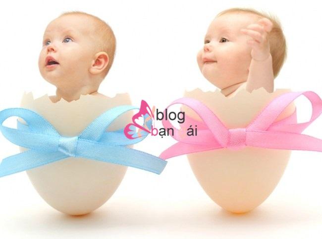Xem tuổi sinh con năm 2021 Tân Sửu vào tháng nào là tốt nhất hợp tuổi bố mẹ