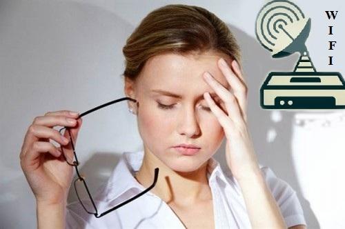 Sóng điện thoại có ảnh hưởng đến trẻ sơ sinh không? • Adayne.vn
