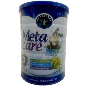sua-Meta Care 3