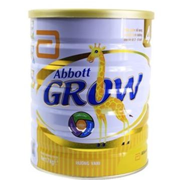 sua-tang-chieu-cao-abbott-grow