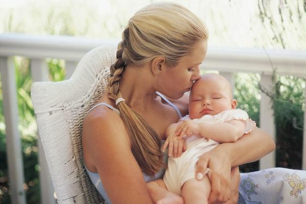 Tác dụng của rau ngót đối với trẻ sơ sinh và mẹ bầu sau khi sinh nên biết