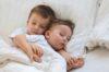 Tập thói quen ngủ đúng giờ cho trẻ sơ sinh đơn giản hiệu quả mẹ nên biết