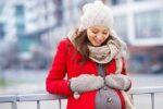 Thụ thai vào mùa đông có nhiều bất lợi mẹ cần nên biết