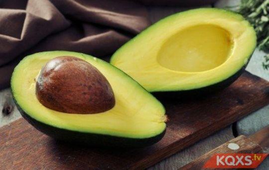 Tổng hợp 10 thực phẩm giàu protein tốt cho bà bầu và thai nhi nên bổ sung ngay