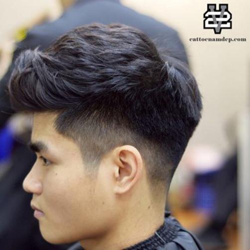 https://tocdeNhững kiểu tóc nam đẹp nhất hè 2021 đang lên ngôi năm naypvn.com/kieu-toc-nam-dep-nhat-hot-nhat/