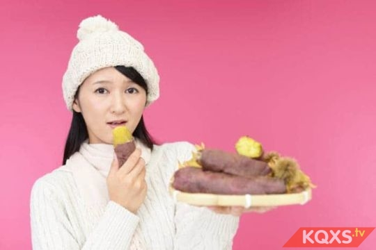 TOP 13 thực phẩm vàng cực tốt cho bà bầu nên ăn trong suốt thai kỳ