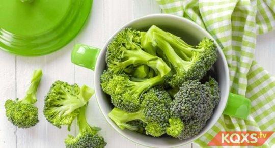 TOP 15 thực phẩm nên ăn giúp ngăn ngừa dị tật thai nhi mẹ bầu không thể bỏ qua