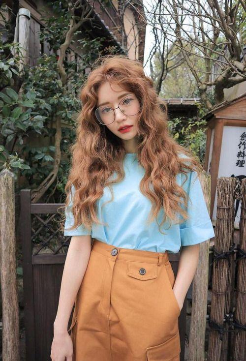 Top 20 kiểu tóc cho tóc mỏng đẹp nhất 2021 giúp bạn gái tự tin hơn