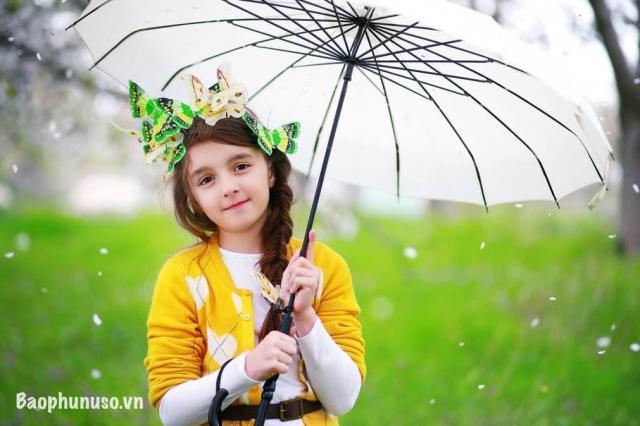 Top 300 tên đẹp cho con trai con gái sinh năm 2021 tuổi Tân Sửu