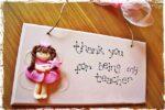 Những lời chúc mừng sinh nhật hay tặng thầy cô giáo ý nghĩa nhất trên mạng xã hội
