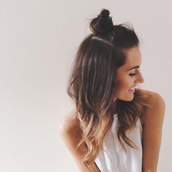 Các mẫu tóc nữ đẹp Thu Đông 2021 này bạn nên thử