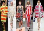 TOP 5 xu hướng thời trang xuân hè 2021 – 2022 nổi bật từ tuần lễ thời trang New York