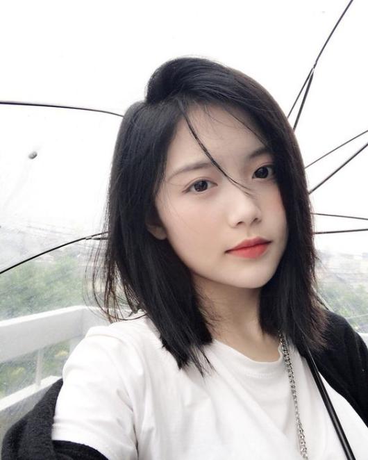 Top 59 kiểu tóc ngắn đẹp cho sinh viên - học sinh đến trường hè 2021