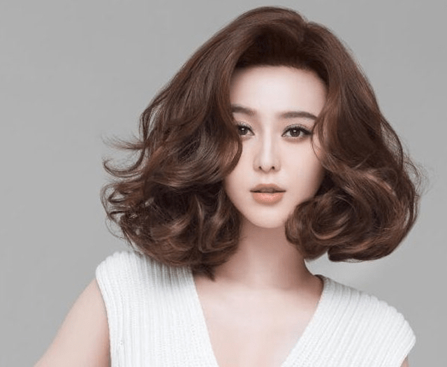 Top 7 kiểu tóc ngắn đẹp nhất 2021 khiến các nàng mê mẩn