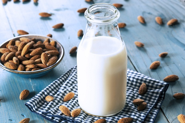 Top 7 loại sữa dành riêng cho mẹ bầu trong 3 tháng đầu thai kỳ cần nên biết