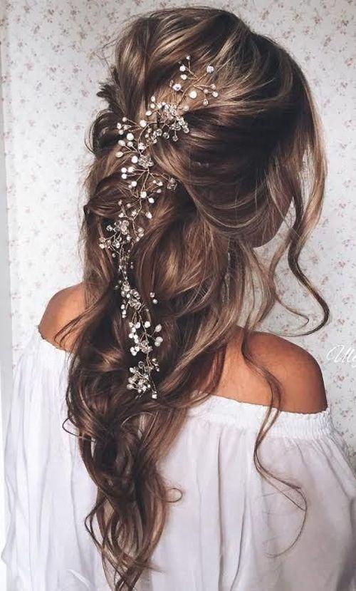 Top 8 kiểu tết tóc cô dâu đẹp nhất 2021 đơn giản dễ thực hiện 1