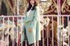 Top 9 kiểu áo khoác dạ nữ màu pastel đẹp nhất thời trang thu đông 2021 – 2022