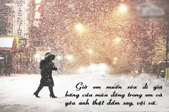 Status buồn về mưa nhớ người yêu tâm trạng thất tình hay ý nghĩa nhất trên fb, zalo