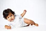Trẻ bị ngã đập đầu xuống đất có nguy hiểm không?