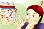 Triệu chứng dính tử cung sau hút thai là gì? Quy trình khám và chữa trị dính tử cung cơ bản là như thế nào?