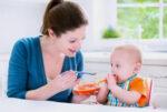 Triệu chứng rối loạn tiêu hoá ở trẻ sơ sinh & cách chữa trị
