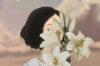 Những câu nói thả thính & Stt hay về con gái tóc ngắn câu like trên zalo, fb