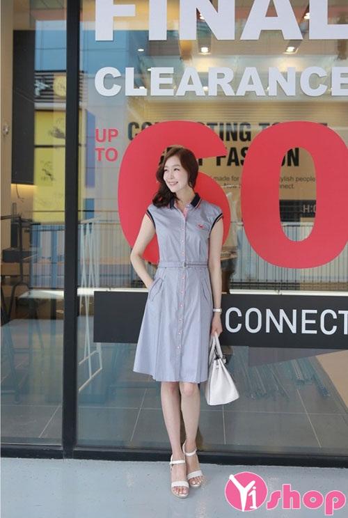 Nguyễn Trần Khánh Vân xinh đẹp duyên dáng khi diện áo dài