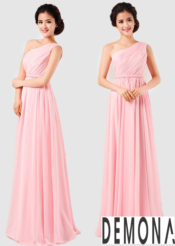Kiểu đầm voan xòe dự tiệc đẹp 2019 đang đón đầu xu thế thời trang năm nay phần 2