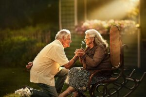 Tuyển tập những câu chuyện hay-Chồng cũ của mẹ, có những điều đẹρ hơn cả tình γêu