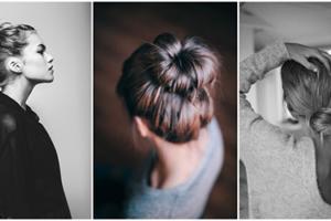 7 kiểu tóc cho bà mẹ sau sinh luôn đẹp gọn gàng nữ tính bớt lôi thôi
