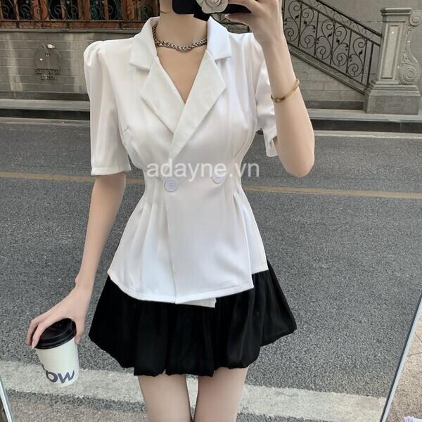 @susu.store_xuongchuyensi