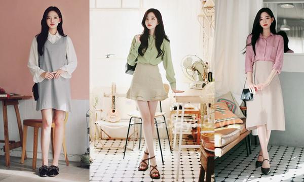 Top 15 cách phối đồ áo sơ mi đơn giản mà vẫn vô cùng cuốn hút, chinh phục mọi phong cách thời trang dưới đây sẽ làm bạn phải xuýt xoa.