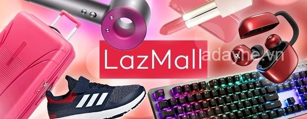 Cách đặt hàng trên Lazada bằng máy tính siêu đơn giản