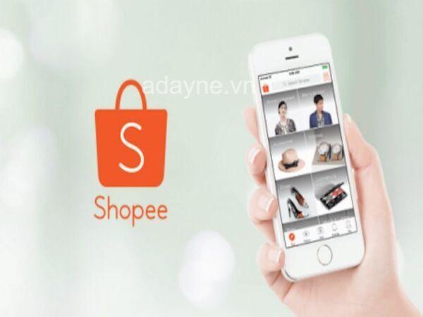 Cách tạo đơn hàng trên Shopee - chất lượng của món hàng cũng rất quan trọng