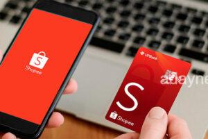 3 mẹo hay để mua hàng và chọn shop uy tín trên Shopee