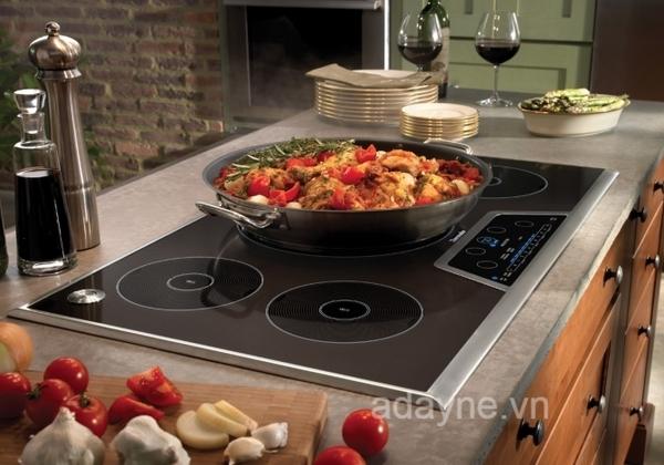 Top 5 lý do nên mua bếp hồng ngoại dùng mâm nhiệt