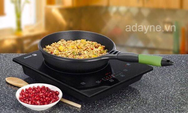 Bếp hồng ngoại dùng chảo gì cũng là thắc mắc của hầu hết khách hàng khi chọn mua dụng cụ nấu dành cho bếp hồng ngoại